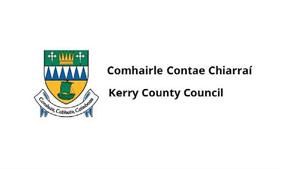 <p><strong>Kerry County Council</strong></p> <ul> <li>Tourism for All Destination Training for all senior executive management</li> <li>Carried out a detailed Pedestrian Street Route Audit of Killarney Town</li> <li>Produced a Technical Gap Analysis Report from Killarney Town Audit</li> <li>Developed a High-Level Destination Stakeholders Planning Team</li> <li>Developed a detailed Destination Action Plan for Killarney</li> </ul> <p>&nbsp;</p>