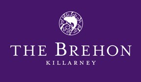 """<p><strong>The Brehon Hotel</strong></p> <ul> <li>Trained Senior management and Operations staff on Disability Awareness, Equality and Inclusion Training</li> <li>Trained senior management and operations staff on Accessibility Awareness and Customer Service Training</li> <li>Completed a """"quick scan"""" Access Audit of the hotel's website</li> <li>Carried out a professional Access Audit of the hotel, facilities and services and produced a Gap Analysis Report</li> <li>Developed an Accessibility Action Plan for the hotel</li> <li>Developed a draft Access Policy specific to the hotel</li> <li>Developed an Access Marketing Guide from the Access Audit results, specific to the hotel</li> <li>Project managed the hotel through to being Awarded the<em>World Tourism for All Quality Silver Accreditation</em></li> </ul>"""