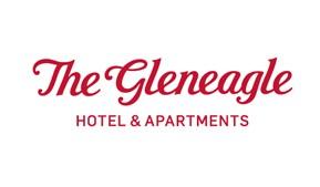 Gleneagle