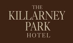 """<p><strong>Killarney Park Hotel</strong></p> <ul> <li>Trained senior management on Disability Awareness, Equality and Inclusion Training</li> <li>Trained senior management and operations staff on Accessibility Awareness and Customer Service Training</li> <li>Completed a """"quick scan"""" Access Audit of the hotel's website</li> <li>Carried out a professional Access Audit of the hotel, facilities and services and produced a Gap Analysis Report</li> <li>Currently developing an Accessibility Action Plan for the hotel</li> <li>Currently developing a draft Access Policy specific to the hotel</li> <li>Currently developing a draft Access Marketing Guide from the Access Audit results, specific to the hotel</li> <li>Currently project managing the hotel through the<em>World Tourism for All Quality Accreditation</em></li> </ul>"""
