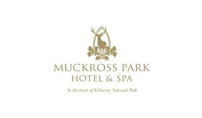 """<p><strong>Muckross Park Hotel</strong></p> <ul> <li>Trained senior management on Disability Awareness, Equality and Inclusion Training</li> <li>Trained senior management and operations staff on Accessibility Awareness and Customer Service Training</li> <li>Completed a """"quick scan"""" Access Audit of the hotel's website</li> <li>Carried out a professional Access Audit of the hotel, facilities and services and produced a Gap Analysis Report</li> <li>Currently developing an Accessibility Action Plan for the hotel</li> <li>Currently developing a draft Access Policy specific to the hotel</li> <li>Currently developing a draft Access Marketing Guide from the Access Audit results, specific to the hotel</li> <li>Currently project managing the hotel through the<em>World Tourism for All Quality Accreditation</em></li> </ul> <p><u></u></p>"""