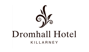 """<p><strong>Dromhall Hotel</strong></p> <ul> <li>Trained senior management on Disability Awareness, Equality and Inclusion Training</li> <li>Trained senior management and operations staff on Accessibility Awareness and Customer Service Training</li> <li>Completed a """"quick scan"""" Access Audit of the hotel's website</li> <li>Carried out a professional Access Audit of the hotel, facilities and services and produced a Gap Analysis Report</li> <li>Currently developing an Accessibility Action Plan for the hotel</li> <li>Currently developing a draft Access Policy specific to the hotel</li> <li>Currently developing a draft Access Marketing Guide from the Access Audit results, specific to the hotel</li> <li>Currently project managing the hotel through the<em>World Tourism for All Quality Accreditation</em></li> </ul>"""