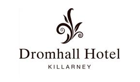 Dromhall