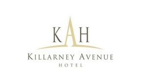 """<p><strong>Killarney Avenue Hotel</strong></p> <ul> <li>Trained Senior management and Operations staff on Disability Awareness, Equality and Inclusion Training</li> <li>Trained senior management and operations staff on Accessibility Awareness and Customer Service Training</li> <li>Completed a """"quick scan"""" Access Audit of the hotel's website</li> <li>Carried out a professional Access Audit of the hotel, facilities and services and produced a Gap Analysis Report</li> <li>Developed an Accessibility Action Plan for the hotel</li> <li>Developed a draft Access Policy specific to the hotel</li> <li>Developed an Access Marketing Guide from the Access Audit results, specific to the hotel</li> <li>Currently project managing the hotel through the<em>World Tourism for All Quality Accreditation</em></li> </ul>"""