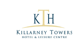 """<p><strong>Killarney Towers Hotel</strong></p> <ul> <li>Trained Senior management and Operations staff on Disability Awareness, Equality and Inclusion Training</li> <li>Trained senior management and operations staff on Accessibility Awareness and Customer Service Training</li> <li>Completed a """"quick scan"""" Access Audit of the hotel's website</li> <li>Carried out a professional Access Audit of the hotel, facilities and services and produced a Gap Analysis Report</li> <li>Developed an Accessibility Action Plan for the hotel</li> <li>Developed a draft Access Policy specific to the hotel</li> <li>Developed an Access Marketing Guide from the Access Audit results, specific to the hotel</li> <li>Currently project managing the hotel through the<em>World Tourism for All Quality Accreditation</em></li> </ul>"""