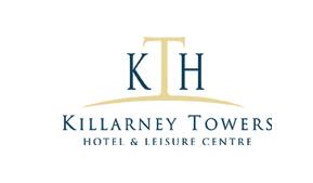 killarney towers logo