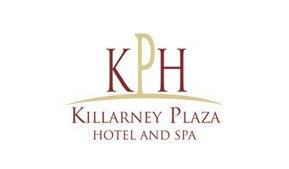 """<p><strong>Killarney Plaza Hotel</strong></p> <ul> <li>Trained senior management and operations staff on Disability Awareness, Equality and Inclusion Training</li> <li>Trained senior management and operations staff on Accessibility Awareness and Customer Service Training</li> <li>Completed a """"quick scan"""" Access Audit of the hotel's website</li> <li>Carried out a professional Access Audit of the hotel, facilities and services and produced a Gap Analysis Report</li> <li>Developed an Accessibility Action Plan for the hotel</li> <li>Developed a draft Access Policy specific to the hotel</li> <li>Developed a draft Access Marketing Guide from the Access Audit results, specific to the hotel</li> <li>Currently project managing the hotel through the<em>World Tourism for All Quality Seal Accreditation</em></li> </ul>"""